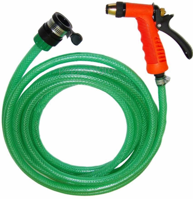 Pepper Agro GHG1040-15M-1Q 1 L Hose-end Sprayer(Pack of 1)