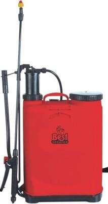 Neptune Sprayer NF-07 16 L Backpack Sprayer