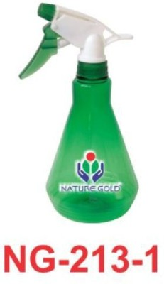 Nature Gold NG-213-1 0.500 L Hand Held Sprayer