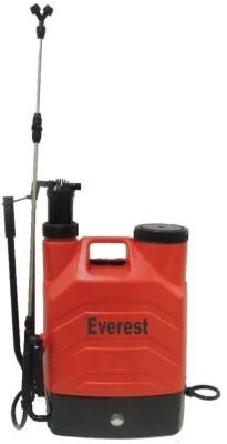 Everest Eve-21 16 L Backpack Sprayer