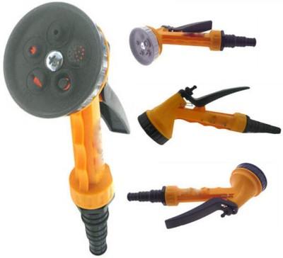 DIY Crafts 7 Spray Multi function 0 L Hose-end Sprayer