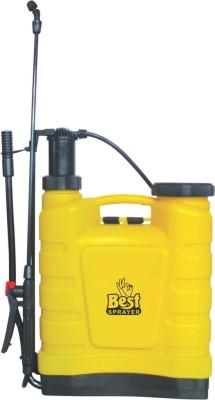 Best NF-11Y 16 L Backpack Sprayer