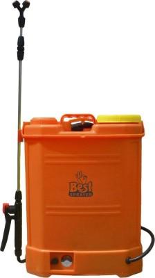 Neptune Sprayer BS-13 16 L Backpack Sprayer