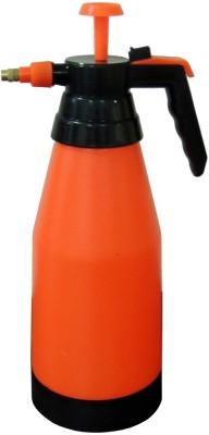 Best NEPTUNE GARDEN HAND SPRAYERS NF-2L 2 L Hand Held Sprayer