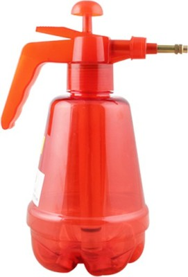 Amir Enterprises GS01 1 L Hand Held Sprayer(Pack of 1)