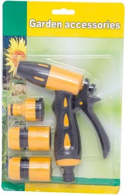 Cambio S-426 1 L Hand Held Sprayer