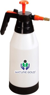Nature Gold 5078-20 2 L Hand Held Sprayer