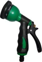 Sharpex HN1158 8 Pattern Nozzle 1 L Hose-end Sprayer(Pack of 1)