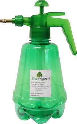Green Agritech ga12ltrg 1.2 L Hand Held Sprayer(Pack of 1)