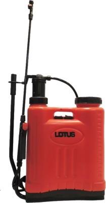 Lotus NF-10B 16 L Backpack Sprayer