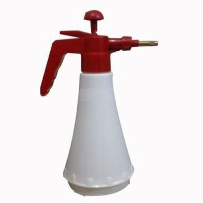 Super Garden 1 Lit Pump 1 L Hand Held Sprayer(Pack of 1)