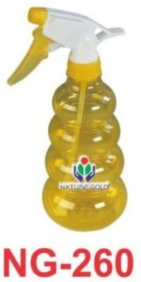 Nature Gold NG-260 1 L Hand Held Sprayer