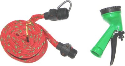 Cambio S-624-10M 1 L Hose-end Sprayer(Pack of 2)