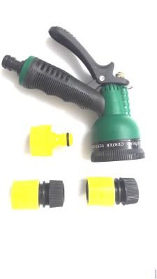 ACCESSOREEZ 0256839 8 Pattern 1 L Hose-end Sprayer
