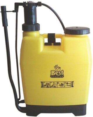 Neptune Sprayer NF-14 16 L Backpack Sprayer