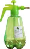 Green Agritech ga12lgb 1.2 L Hand Held S...