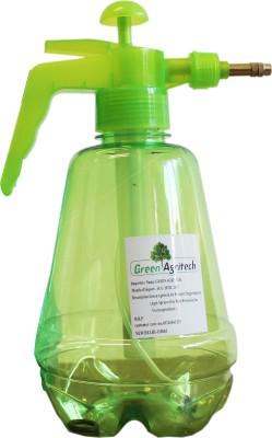 Green Agritech ga12lgb 1.2 L Hand Held Sprayer