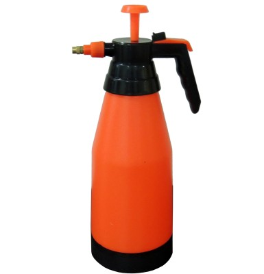 Best Sprayers NF-2.0 New 2 L Hand Held Sprayer