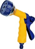 Rutland SGH601 Hose-end Sprayer (Pack of...