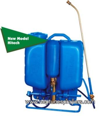Neptune Gold-41 16 L Backpack Sprayer
