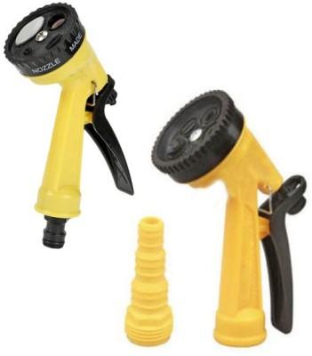 "DIY Craftsâ""¢ 5 Pattern 5 Types Spray Nozzle Variable Spray Clearing 0 L Hand Held Sprayer"