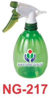 Nature Gold NG-217 0.550 L Hand Held Sprayer