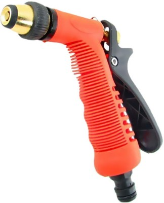 Goodbuy Spray Head02 10 L Hand Held Sprayer
