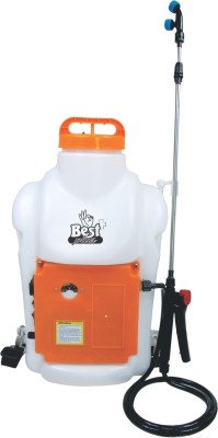 Best Sprayers BP-65 Battery 16 L Backpack Sprayer