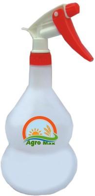 Agro Max Strong Durable Trigger Sprayer 1/2 Liter .500 L Tank Sprayer