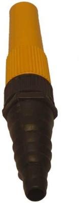 SGS Sprinkler (1Pc)-Black Long Nozzle Sprinkler 1 L Hose-end Sprayer