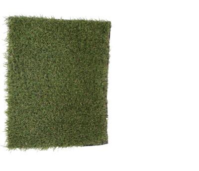 Evergreen 200 cm Plastic Garden Stake