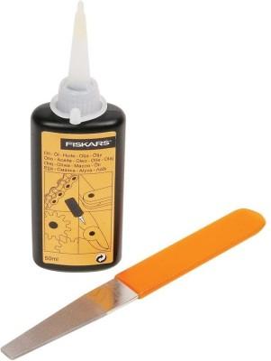 Fiskars F110990 Garden Tool Kit
