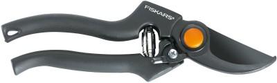 Fiskars F111960 Garden Tool Kit