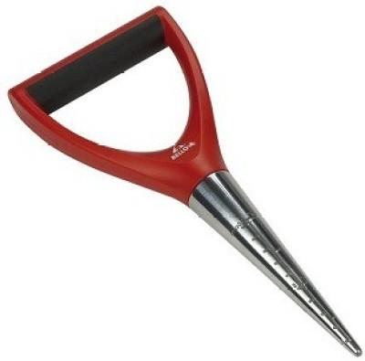 Bellota 008 Garden Tool Kit