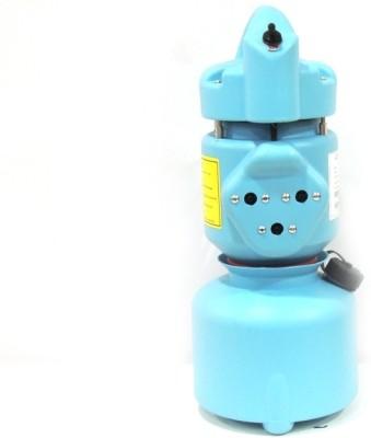 Best Sprayers NEP-19 Garden Tool Kit