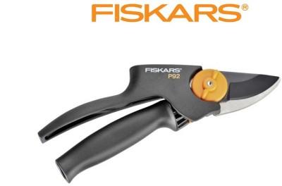 Fiskars F111520 Garden Tool Kit