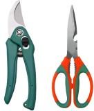 Truphe Garden Scissor, Garden Cutter Gar...
