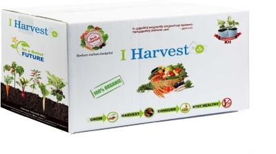 I Harvest JK101 Garden Tool Kit