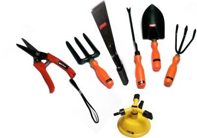 KETSY 720 Garden Tool Kit