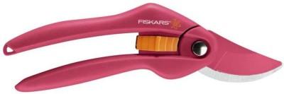 Fiskars F111256 Garden Tool Kit