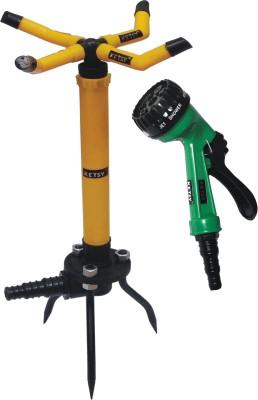 KETSY 2 Pcs Garden Tool Kit