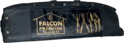 Falcon Premium FGT-1100 Garden Tool Kit