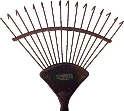 Concorde Garden Leaf Rake Cas785 Garden Tool Kit