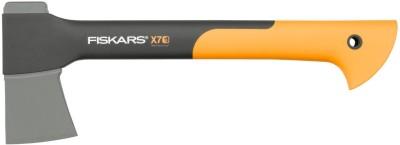 Fiskars F121420 Garden Tool Kit