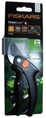 Fiskars F111340 Garden Tool Kit