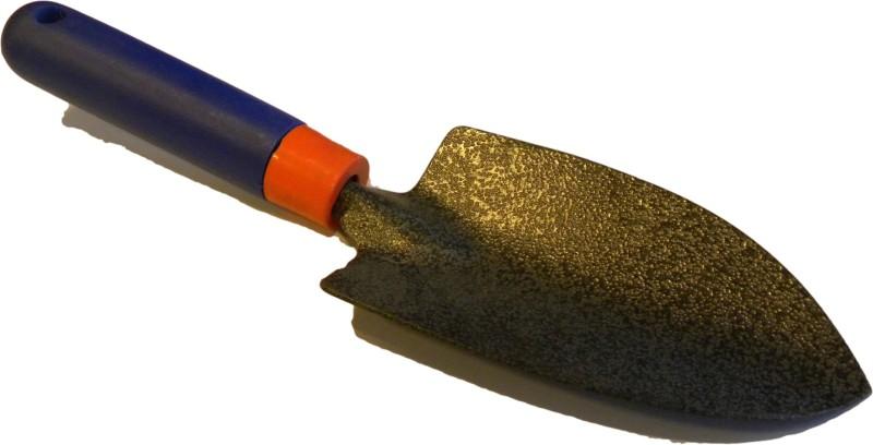 Green Octane Trowel Cas_145 Garden Tool Kit(1 Tools)