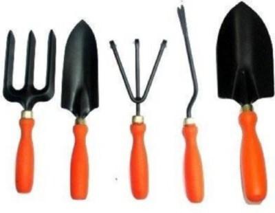 KESHAV K105 Garden Tool Kit