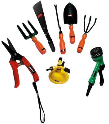KETSY 721 Garden Tool Kit