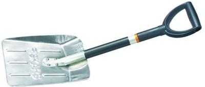 Fiskars F141020 Garden Tool Kit