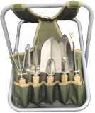 Prism Stool Garden Bag CA3536-W.04 Garde...